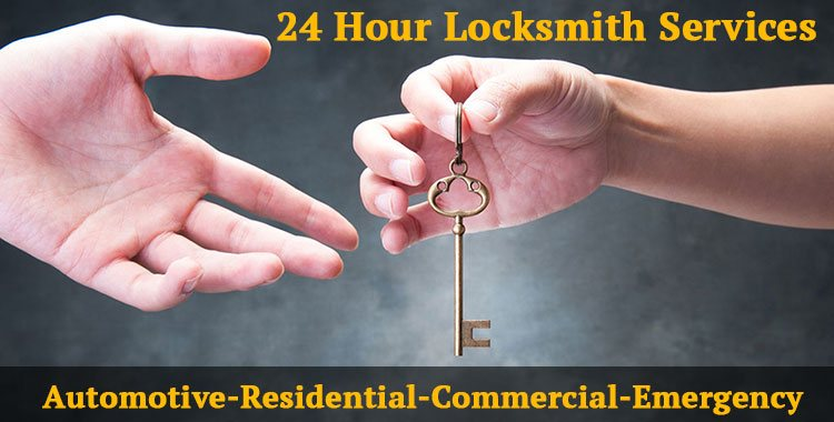 Security Locksmith Services Pearland, TX 281-914-4909